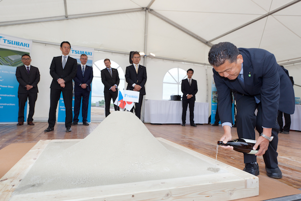 groundbreaking-ceremony-sake-600px.png